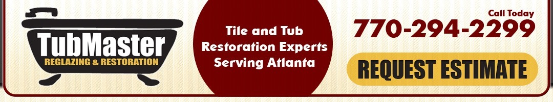 atlanta bathtub refinishing