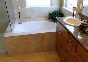 Athens Bathtub Refinishing