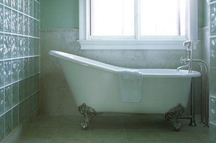 cumming bathtub refinishing